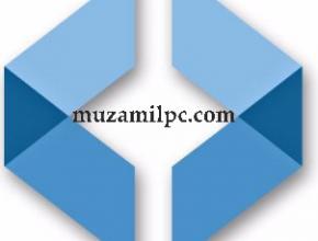 SmartDraw 27.0.0.2 Crack + License Key Mac + Win Free Download