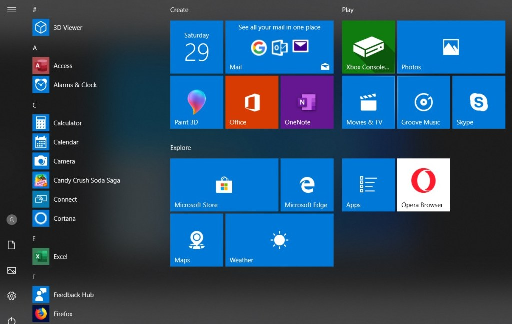Windows 10 Activation Key Crack Download For Free in One Click