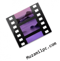 AVS Video Editor 9.5.1.382 Crack + Activation Key 2021 Download