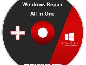 Windows Repair Pro 2022 4.11.5 Crack + Activation Key Free Download
