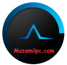 Ashampoo Driver Updater 1.5.0.0 Crack + Serial Key [2022] Download