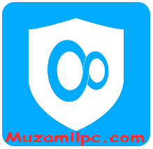 VPN Unlimited 8.5.1 Crack + Serial Key Free Download 2022 Latest Version