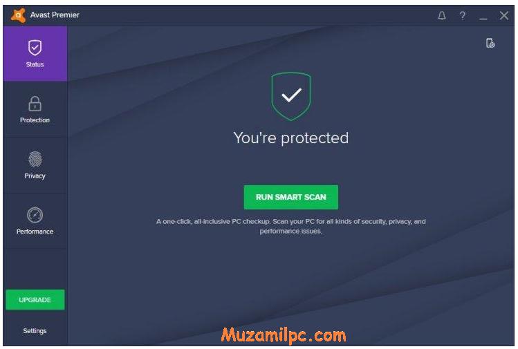 Avast Premier 2022 Crack + Lifetime Activation Code Latest Version