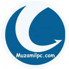 Glary Utilities Pro 5.174.0.202 Crack License Key 2022 Free Download