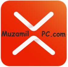 XMind 2021 11.1.0 Win/macOS/ 2020 v10.3.1 Linux