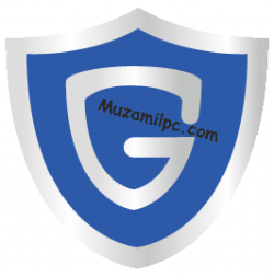 Glarysoft Malware Hunter Pro 1.133.0.734 Crack Serial Key 2022 Is Here