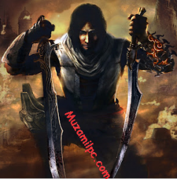 Prince Of Persia The Two Thrones Crack Free Download Updated Version 2021