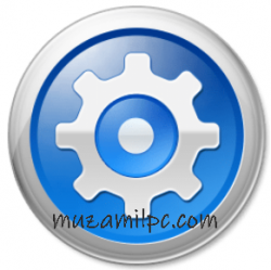Driver Talent 8.0.1.8 With Crack Full Version Free Download 2021