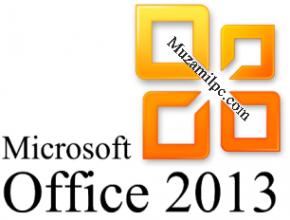 MS Office 2013 Crack + Product Key Full Version {Latest}