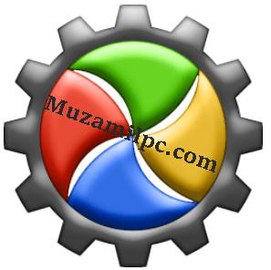 DriverMax Pro 12.15.0.15 + Crack Registration Code 2021 Download