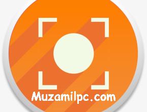IceCream Screen Recorder 6.26 Crack With Activation key 2022
