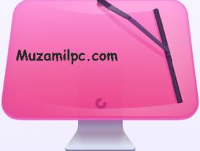 CleanMyMac X 4.8.8 Crack With Keygen Latest Version Downlaod 2022