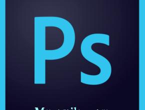Adobe Photoshop CC 2021 v22.5.1.441 Crack [Latest Version] Download