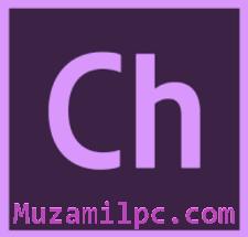 Adobe Character Animator 2021 Build 4.4.0.44 Crack Serial Key