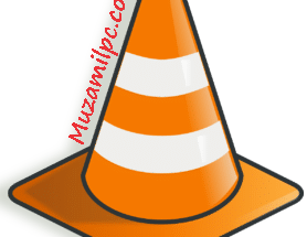 VLC Media Player 4.0.1 Crack For Window Free Download 2021 {Latest}