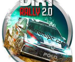 Download DiRT Rally Crack + Latest Version Free Download 2022