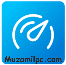AVG PC TuneUp 21.2.2916 Crack + Product Key 2022 [Latest]