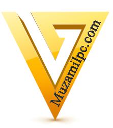 Freemake Video Converter 4.1.13.62 Crack 2022 Full Version Download