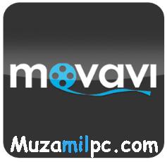 Movavi Video Editor 21.5.0 Crack + Activation Key [2022]