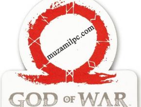 God of War 4 Crack PC Free Download Torrent 2022