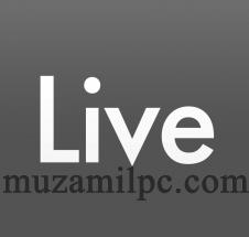 Ableton Live 11.0.2 Crack + Keygen Free Download Torrent 2022
