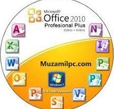 Microsoft Office 2010 Crack Product, Activation, Serial Key Generator