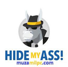 HMA Pro VPN 5.1.260.5 Crack + License Key 2022 Free Download
