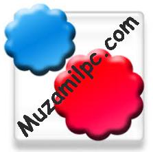 FastStone Photo Resizer 4.3 Crack + Keygen Latest Version 2022