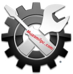 System Mechanic Ultimate Defence 21.5.1.2 Crack + Activation Key 2022 Free Download