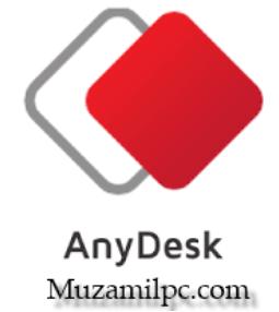 AnyDesk 6.3.2 Crack + License Key Full Version 2021