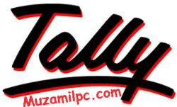 Tally ERP 9 (2022) Crack Key + Patch Free Download [Updated]