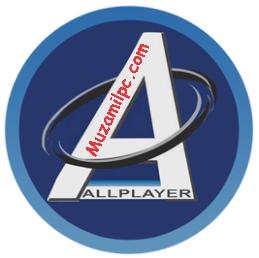AllPlayer 8.8.6 Crack Free Download Latest Version 2021