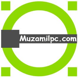 LibreCAD 2.2.0 Crack Plus Keygen 2022
