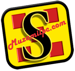 Sandboxie 5.51.6 Crack With License Key [Latest] 2022 Free Download