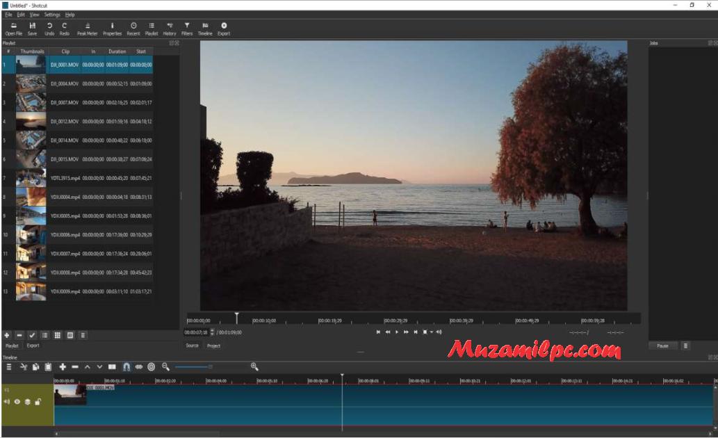 Windows Movie Maker 2022 Crack + Registration Code Free Download