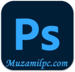 Adobe Photoshop CC 2022 v22.5.1.441 (x64) + Crack [Latest Version]