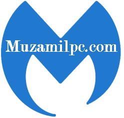 Malwarebytes Key 4 Premium Crack Free Download 2022