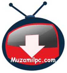 YTD Video Downloader Pro 7.3.23 Crack 2022 [Latest] Download