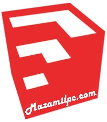 SketchUp Pro 2022 Crack + License Key {Latest Version} Download