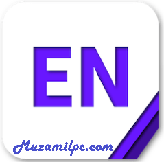 EndNote X 9.3.3 Crack Product Key Free Download {2022}