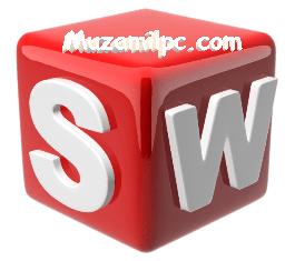 SolidWorks 2022 Crack Serial Number Full Version [Latest]