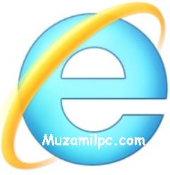 Internet Explorer 11 Crack for Windows 7 Download (offline installer)
