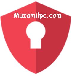 Total AV Antivirus 2022 Crack + Key Free Download {lifetime}