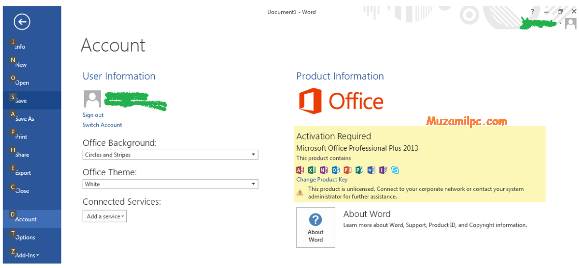 Microsoft Office 2022 Crack Product Key Full Free Download