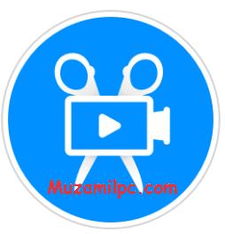 Movavi Video Suite 22 Crack + Activation Key 2022 [Latest]