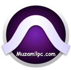 Avid Pro Tools 2022.12 Crack + Keygen Full Version 2022 Download