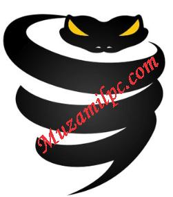 VyprVPN 4.2.3 Crack + Activation Key & Free Download {2022}