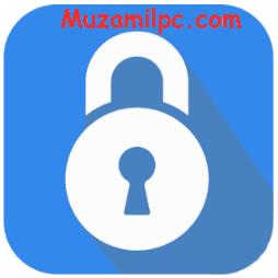 Folder Lock 7.8.6 Crack + Activation Key Download [Latest] 2022