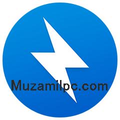 Bandizip Professional 7.21 Crack Serial Key Free Download 2022