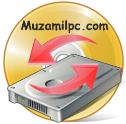 MiniTool Power Data Recovery 10.1 Crack With Serial Key [Latest 2022]